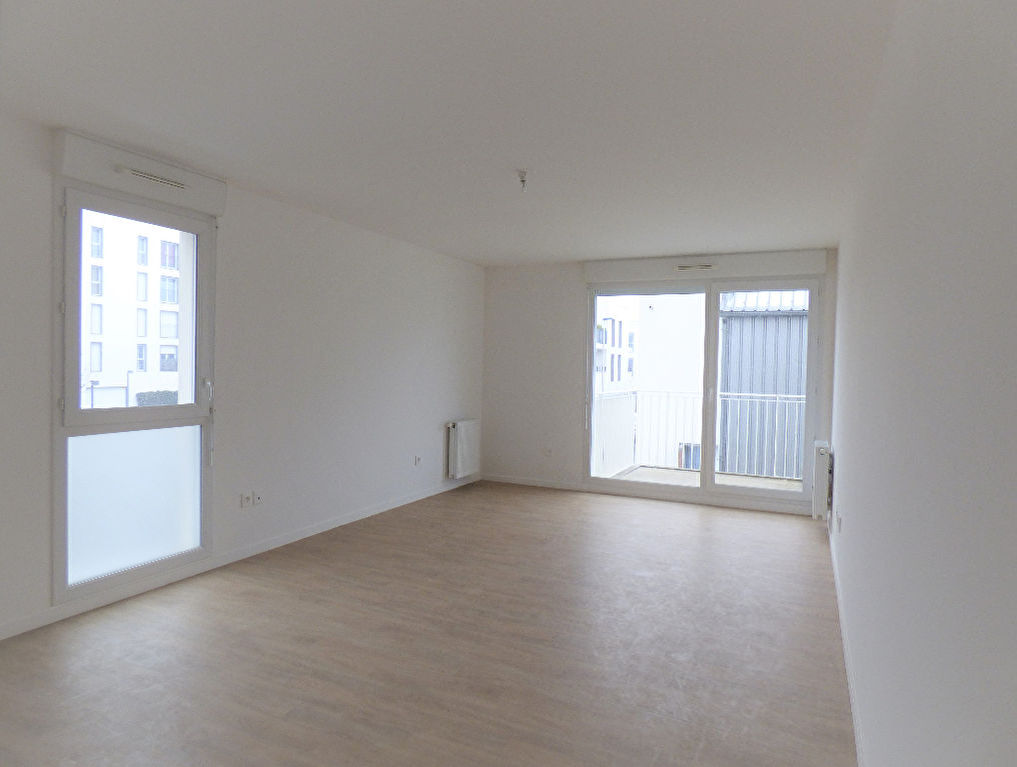 valenton-appartement-3-pieces-66-05m2-balcon-parking