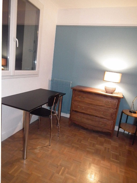 appartement-alfortville-2-piece-s-meuble